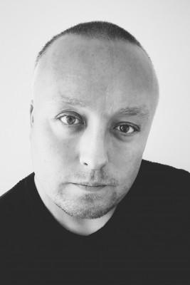 Thomas Jackson profile photo